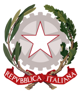 loro repubblica italiana