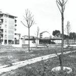 Storia e sviluppo urbano