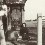 Tra le guerre - la madunin-a 1949