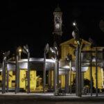 3 - Tema B - Maurizio Anfossi - Piazza